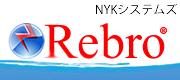 Rebro180×80.png